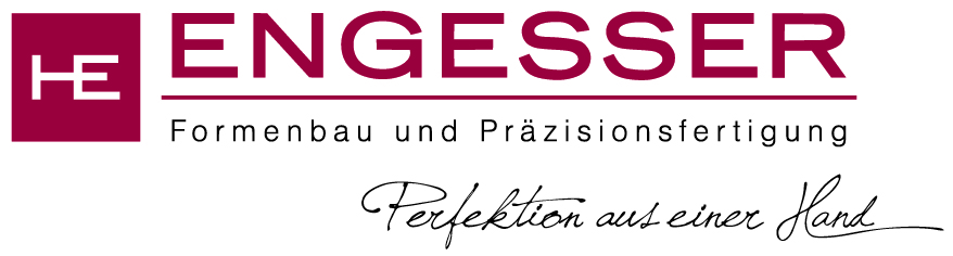 Firmenlogo Engesser GmbH