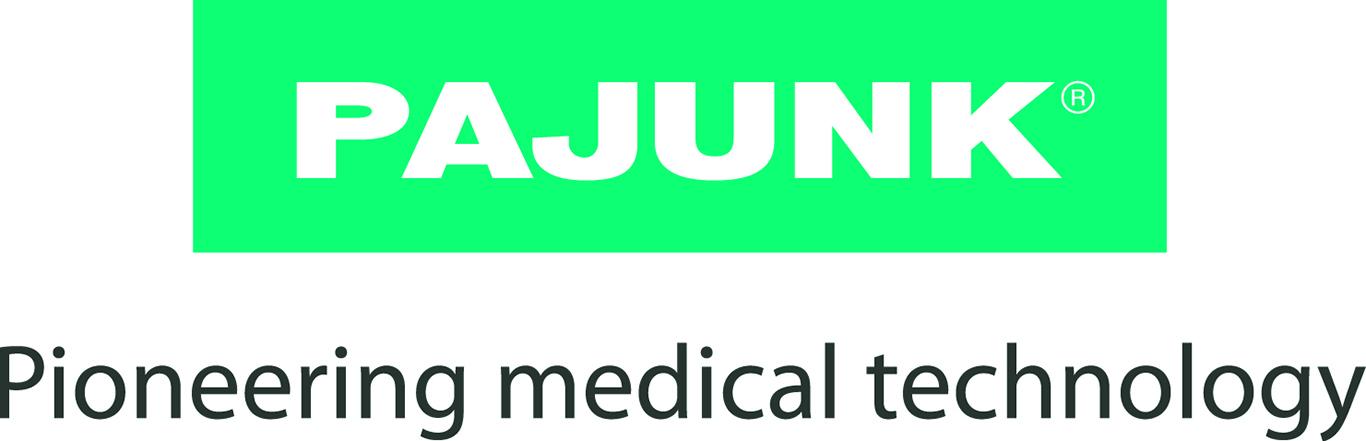 Logo Pajunk
