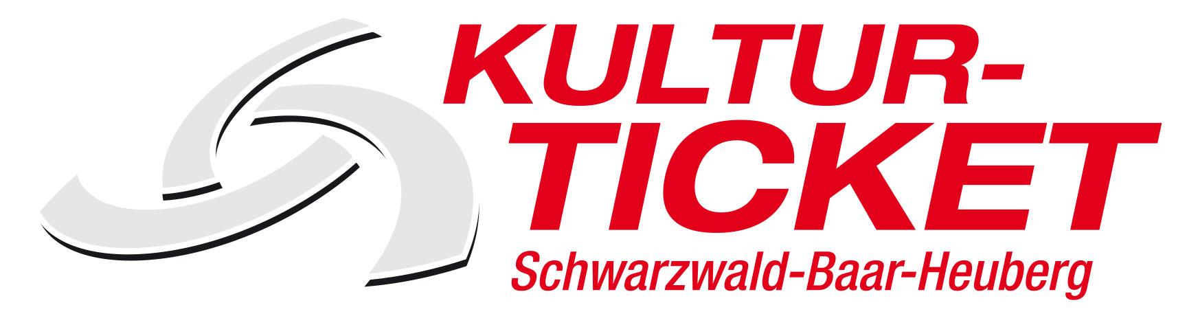 Logo Kulturticket
