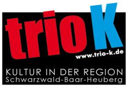 Logo trioK