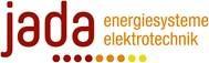 Jada energiesysteme elektrotechnik Blumberg
