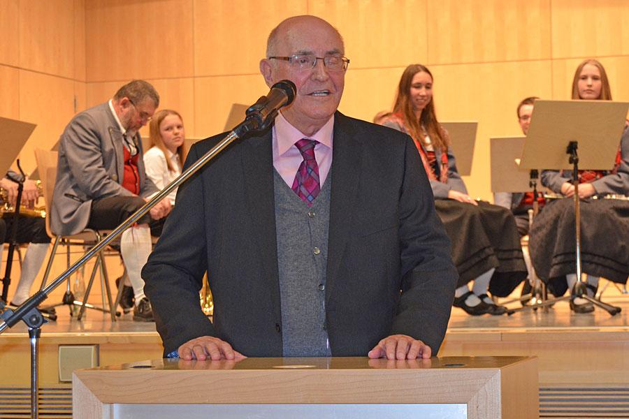 Egon Elsäßer