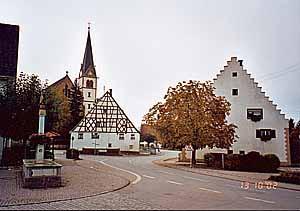 Heimatverein Gutmadingen