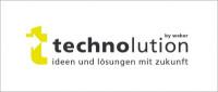 technolution gmbh