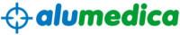 Alumedica GmbH Medizintechnik-Aluminiumbearbeitung