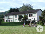 Gemeinschaftshaus Gutmadingen