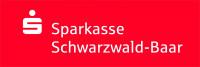 Sparkasse Schwarzwald-Baar