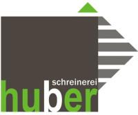 Logo Schreinerei Huber