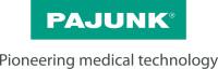 PAJUNK Logo