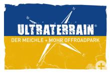 Ultraterrain Logo