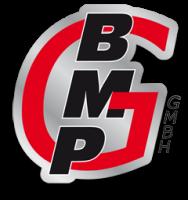BMP-Geisingen GmbH