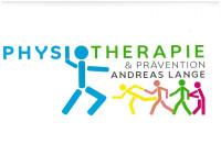 Praxis für Physiotherapie & Prävention