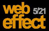 web effect 5/21