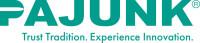 Logo Firma Pajunk