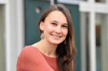 Karina Schacherer