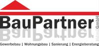 BauPartner