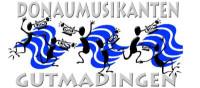 Donaumusikanten Gutmadingen