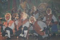 Narrenverein Zundermännle e.V. Aulfingen