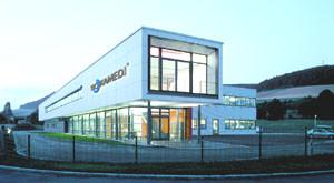 Trokamed GmbH