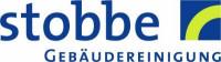 Stobbe GmbH Glas- und Gebäudereinigung