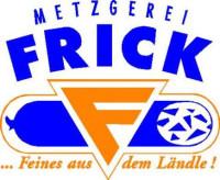 Metzgerei Frick Vertriebs GmbH