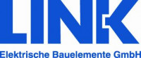 LINK elektrische Bauelemente GmbH