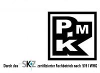 PMK GmbH