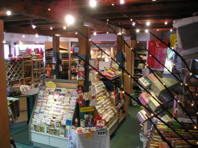 HÖFLER Schreibwaren & Geschenke