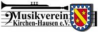 Loge des MV Kirchen-Hausen e.V.