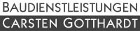 Logo Baudienstleistungen