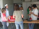 109_Erste_Hilfe_DRK