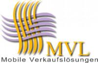 MVL-Vertrieb
