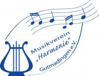 LogoMVHarmonie