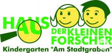 Logo Kindergarten Am Stadtgraben