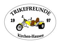 Trikefreunde Kirchen-Hausen