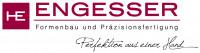 Engesser Logo