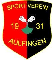 Sportverein Aulfingen e.V.