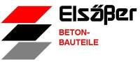 Logo Firma Elsäßer