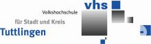 Logo VHS Tuttlingen