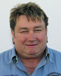 Wimmer, Peter