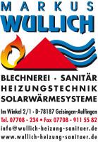 Fa. Wullich