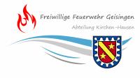 Logo FFW Kirchen-Hausen