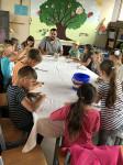 Geisinger Ferienprogramm 2017