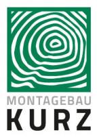 Kurz Montagebau Logo