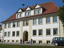 Grundschule Kirchen-Hausen