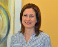 Bernadette Maier