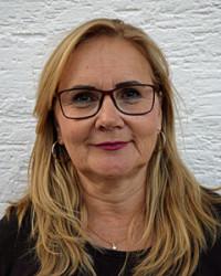 Elsäßer, Ramona