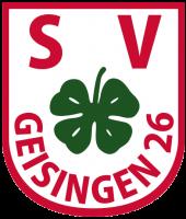 Logo SVG png