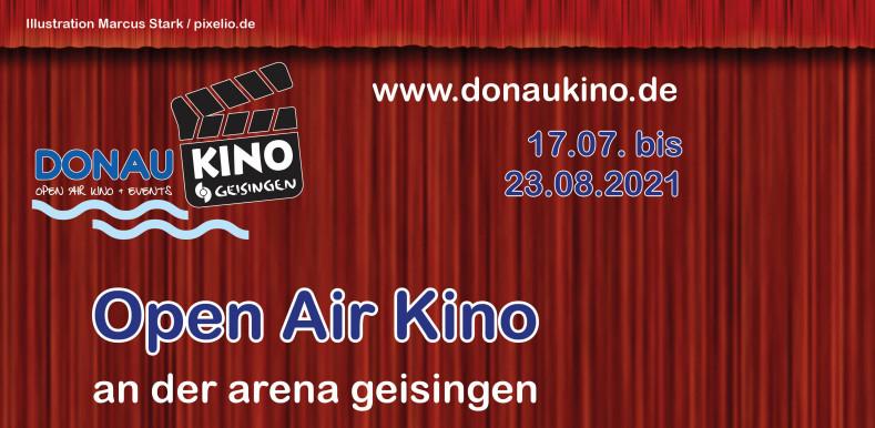 Donau Kino