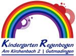 Logo Kindergarten Regenbogen